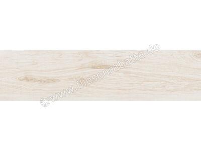 Agrob Buchtal Oak eiche creme 30x120 cm 8470-B620HK