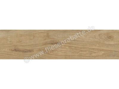 Agrob Buchtal Oak eiche natur 30x120 cm 8471-B620HK