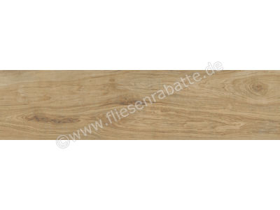 Agrob Buchtal Oak eiche natur 30x120 cm 8471-B620HK | Bild 1