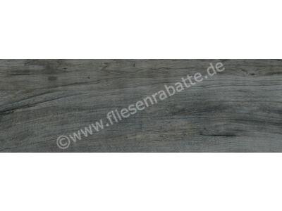 Agrob Buchtal Oak eiche anthrazit 30x90 cm 8472-B690HK
