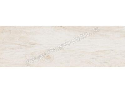 Agrob Buchtal Oak eiche creme 30x90 cm 8470-B690HK