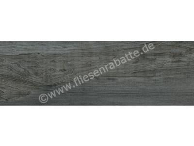 Agrob Buchtal Oak eiche anthrazit 40x120 cm 8472-B660HK | Bild 1