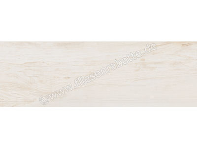 Agrob Buchtal Oak eiche creme 40x120 cm 8470-B660HK | Bild 1