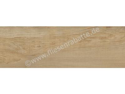 Agrob Buchtal Oak eiche natur 40x120 cm 8471-B660HK | Bild 1