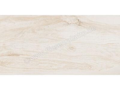 Agrob Buchtal Oak Eiche Creme Bodenfliese 60x120cm 8470 B670hk R10a