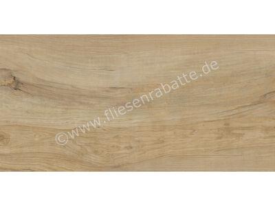 Agrob Buchtal Oak eiche natur 60x120 cm 8471-B670HK | Bild 1