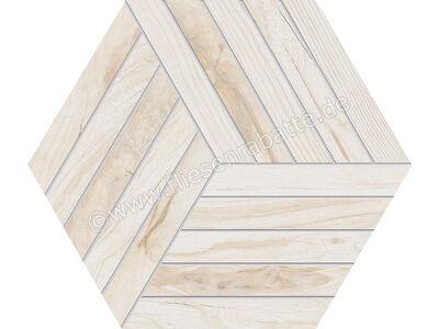 Agrob Buchtal Oak eiche creme 30x35 cm 8470-B698HK | Bild 1