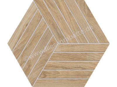Agrob Buchtal Oak eiche natur 30x35 cm 8471-B698HK