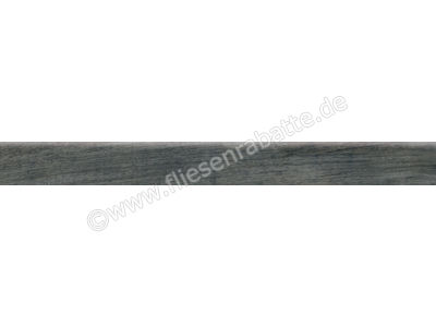 Agrob Buchtal Oak eiche anthrazit 6x60 cm 8472-B610HK