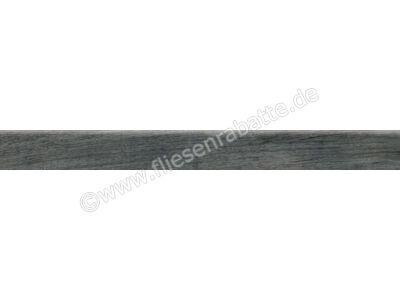 Agrob Buchtal Oak eiche anthrazit 6x60 cm 8472-B610HK | Bild 1