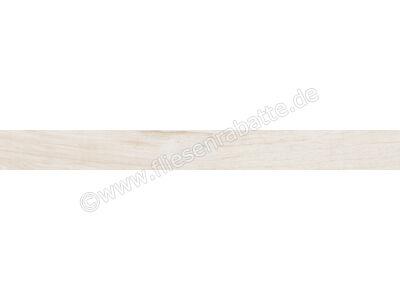 Agrob Buchtal Oak eiche creme 6x60 cm 8470-B610HK | Bild 1