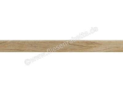 Agrob Buchtal Oak eiche natur 6x60 cm 8471-B610HK | Bild 1