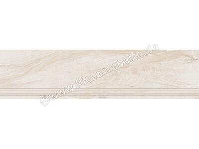 Agrob Buchtal Oak eiche creme 30x120 cm 8470-B629HK | Bild 1