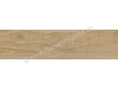 Agrob Buchtal Oak eiche natur 30x120 cm 8471-B629HK | Bild 1