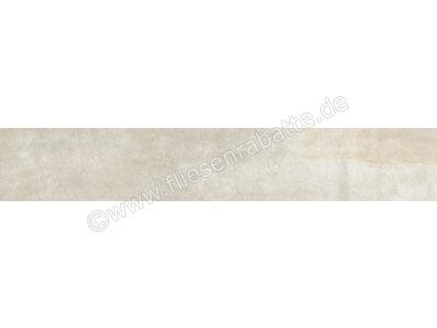 Agrob Buchtal Remix beige 15x90 cm 434589
