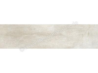 Agrob Buchtal Remix beige 22.5x90 cm 434585