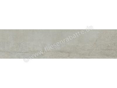 Agrob Buchtal Remix grau 22.5x90 cm 434584