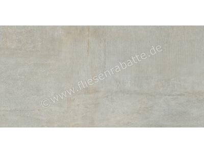 Agrob Buchtal Remix grau 45x90 cm 434580