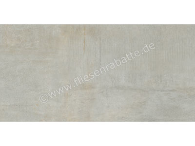 Agrob Buchtal Remix grau 45x90 cm 434580 | Bild 1