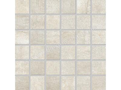 Agrob Buchtal Remix beige 5x5 cm 434597 | Bild 1