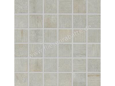 Agrob Buchtal Remix grau 5x5 cm 434596