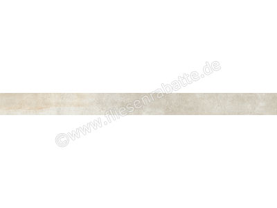Agrob Buchtal Remix beige 7.2x90 cm 434601