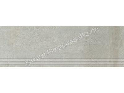 Agrob Buchtal Remix grau 30x90 cm 434592