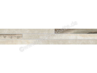 Agrob Buchtal Remix beige 15x90 cm 392909 | Bild 1