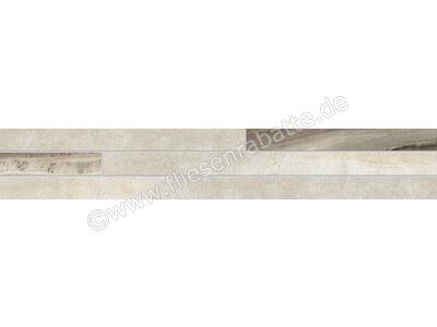 Agrob Buchtal Remix beige 15x90 cm 392909