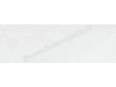 Agrob Buchtal Remix lichtgrau matt 30x90 cm 392904H