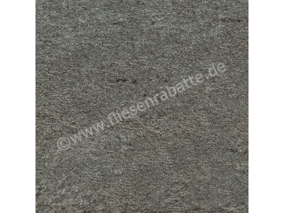 Agrob Buchtal Quarzit basaltgrau 25x25 cm 8450-332050HK | Bild 1