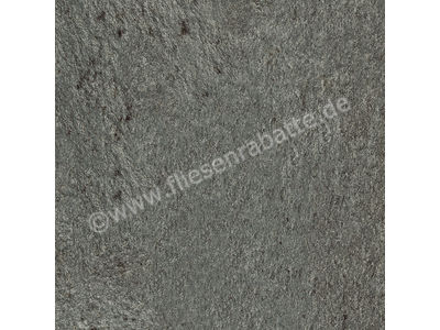 Agrob Buchtal Quarzit basaltgrau 25x25 cm 8460-332050HK   Bild 1