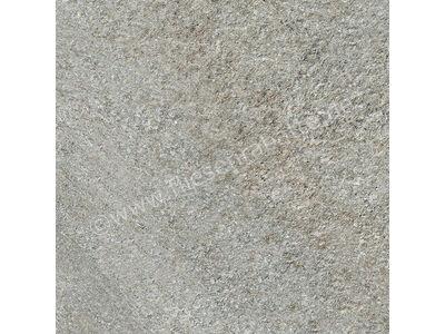 Agrob Buchtal Quarzit quarzgrau 25x25 cm 8451-332050HK | Bild 1
