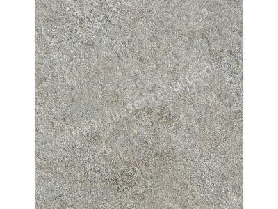 Agrob Buchtal Quarzit quarzgrau 25x25 cm 8461-332050HK | Bild 1