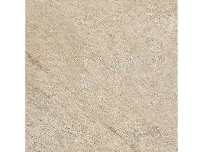 Agrob Buchtal Quarzit sandbeige 25x25 cm 8452-332050HK