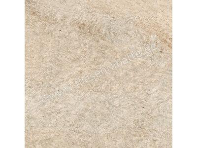 Agrob Buchtal Quarzit sandbeige 25x25 cm 8462-332050HK