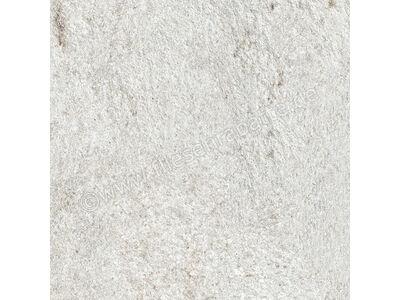 Agrob Buchtal Quarzit weißgrau 25x25 cm 8454-332050HK | Bild 1