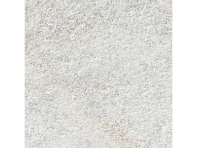 Agrob Buchtal Quarzit weißgrau 25x25 cm 8464-332050HK | Bild 1