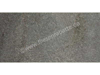 Agrob Buchtal Quarzit basaltgrau 25x50 cm 8480-342550HK