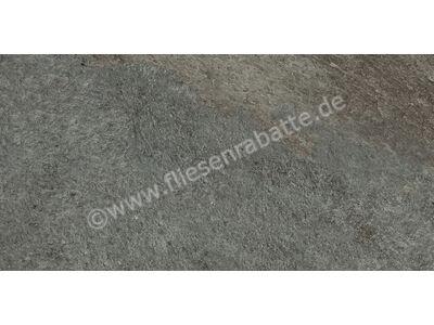 Agrob Buchtal Quarzit basaltgrau 25x50 cm 8460-342550HK