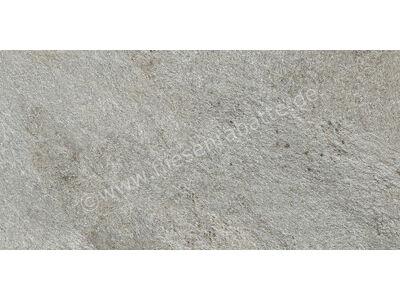Agrob Buchtal Quarzit quarzgrau 25x50 cm 8461-342550HK
