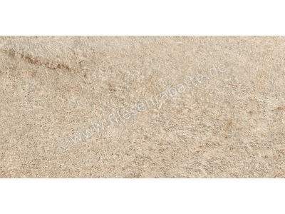 Agrob Buchtal Quarzit sandbeige 25x50 cm 8452-342550HK | Bild 1