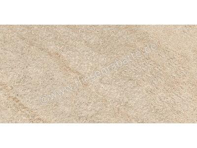 Agrob Buchtal Quarzit sandbeige 25x50 cm 8462-342550HK | Bild 1