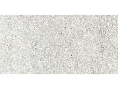 Agrob Buchtal Quarzit weißgrau 25x50 cm 8454-342550HK | Bild 1