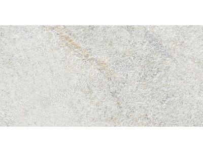 Agrob Buchtal Quarzit weißgrau 25x50 cm 8464-342550HK