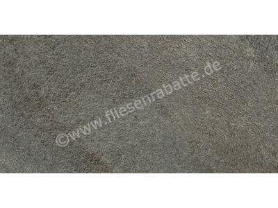 Agrob Buchtal Quarzit basaltgrau 30x60 cm 8450-B200HK