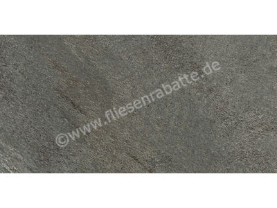 Agrob Buchtal Quarzit basaltgrau 30x60 cm 8460-B200HK