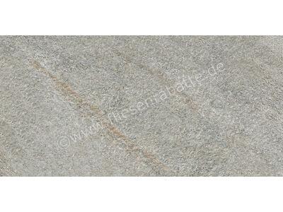 Agrob Buchtal Quarzit quarzgrau 30x60 cm 8451-B200HK | Bild 1