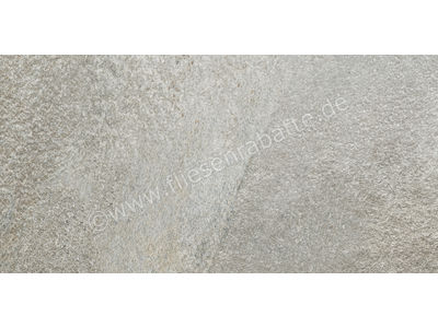 Agrob Buchtal Quarzit quarzgrau 30x60 cm 8461-B200HK