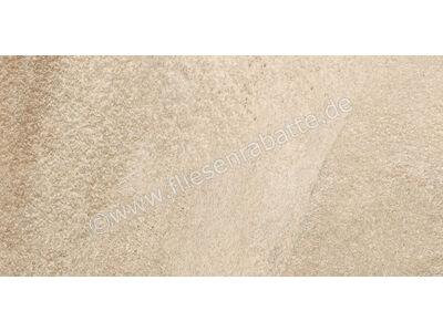Agrob Buchtal Quarzit sandbeige 30x60 cm 8452-B200HK   Bild 1